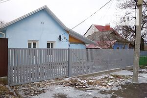 Продажа дома, Хмельницкий, р‑н.Раково, Кутузоваулица