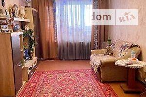 Продається 4-кімнатна квартира 78 кв. м у Херсоні