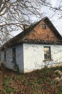 Продаж будинку, Рівне, c.Грабів, ЛесіУкраїнкивулиця, буд. 13