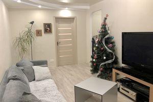 Продажа квартиры, Днепр, р‑н.Солнечный, Малиновскогомаршалаулица