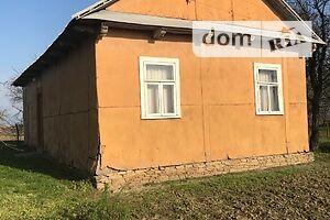 Продаж будинку, Рівненська, Млинів, р‑н.Млинів, Троїцька, буд. 78