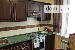 Продаж квартири, Хмельницький, р‑н.Озерна, Кармелюкавулиця, буд. 8