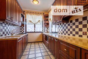 Продается дом на 2 этажа 237 кв. м с мебелью
