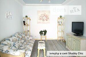Продается 3-комнатная квартира 86 кв. м в Ивано-Франковске