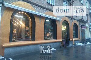Долгосрочная аренда торговой площади, Киев, р‑н.Печерск, Цитадельнаяулица