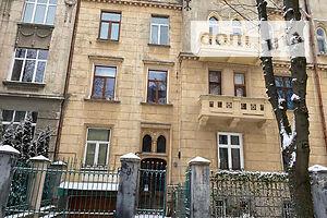 Продаж квартири, Львів, р‑н.Франківський, КоновальцяЄвгенавулиця