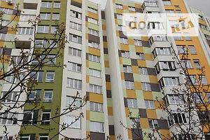 Продаж квартири, Львів, р‑н.Сихівський, Скоринивулиця
