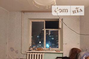 Продажа комнаты, Ровно, р‑н.Чайка