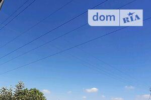Продается земельный участок 50 соток в Волынской области