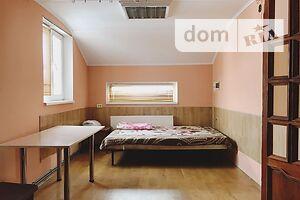 Здається в оренду 1-кімнатна квартира 24 кв. м у Вінниці