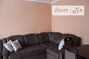 Продажа квартиры, Винница, р‑н.Киевская, Киевскаяулица