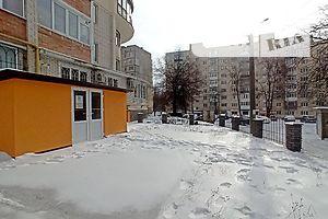 Продаж приміщення вільного призначення, Вінниця, р‑н.Вишенька, АндріяПервозванного(Стахурського)вулиця