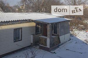 Продаж будинку, Миколаїв, р‑н.Інгульський, Гончаровавулиця