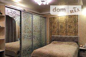 Продается 2-комнатная квартира 42 кв. м в Полтаве