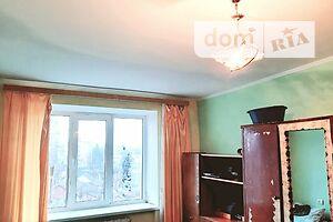 Продажа комнаты, Винница, р‑н.Киевская, Гонтыпереулок