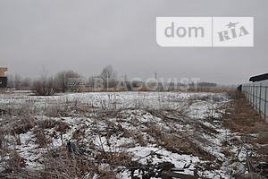 Продается земельный участок 2 соток в Киевской области