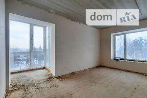 Продаж квартири, Вінниця, р‑н.Замостя, Учительськийпровулок