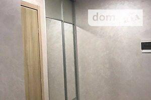 Продаж квартири, Рівне, р‑н.Пивзавод, Коротка
