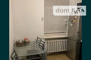 Продажа квартиры, Одесса, р‑н.Большой Фонтан, Гагаринаулица, дом 16\1