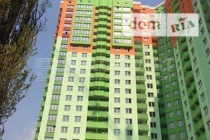 Продаж квартири, Київ, р‑н.Відрадний, Відраднийпроспект, буд. 2