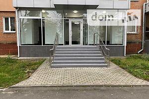 Довгострокова оренда офісного приміщення, Хмельницький, р‑н.Центр, Володимирськавулиця