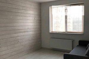 Продажа квартиры, Ровно, р‑н.Северный, МельникаАндреяулица, дом 30
