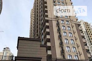 Продажа квартиры, Одесса, р‑н.Аркадия, Генуэзскаяулица, дом 1