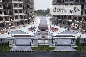 Продажа квартиры, Одесса, р‑н.Дача Ковалёвского, ДачаКовалевского(Амундсена)улица, дом 91