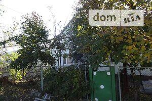 Продаж будинку, Одеська, Комінтернівське, c.Олександрівка, Луговая