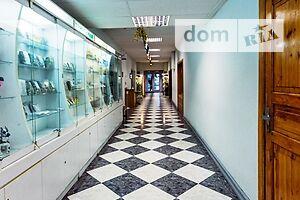 Продается готовый бизнес в сфере спортивно-оздоровительные услуги площадью 3025 кв. м