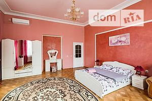 Продажа квартиры, Львов, р‑н.Лычаковский, Лычаковскаяулица