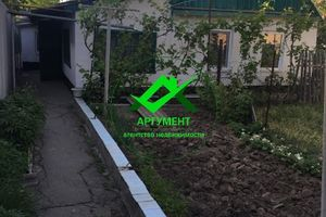 Продажа части дома, Херсон, ул.Украинская/ул.Ладычука