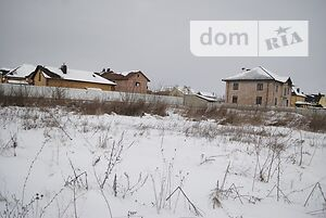Продаж ділянки під житлову забудову, Хмельницький, р‑н.Загот Зерно, Тракторнийпровулок,14