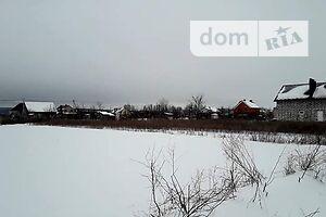 Продажа участка под жилую застройку, Винница, р‑н.Агрономичное, Солнечнаяулица
