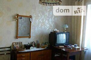Продажа квартиры, Одесса, р‑н.Киевский, ИльфаиПетроваулица