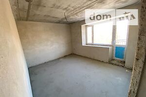 Продажа квартиры, Тернополь, р‑н.Бам, Чалдаєвавулиця