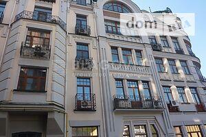 Продажа квартиры, Киев, р‑н.Подол, ст.м.Контрактовая площадь, Воздвиженскаяулица, дом 48