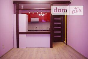 Продается 2-комнатная квартира 38 кв. м в Ужгороде