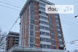 Продажа квартиры, Тернополь, р‑н.Дружба, Мираулица, дом 4в