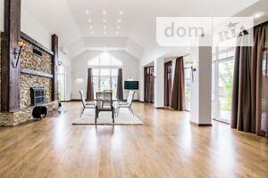 Продается дом на 2 этажа 840 кв. м с гаражом