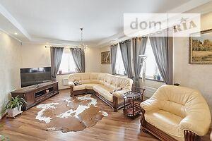 Продається будинок 2 поверховий 192 кв. м з гаражем