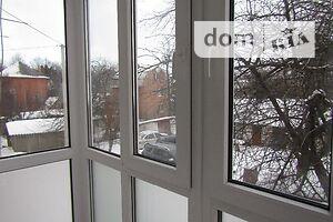 Продажа квартиры, Винница, р‑н.Ближнее замостье, Литовскийпереулок, дом 5