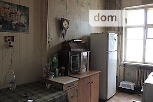 Продажа квартиры, Винница, р‑н.Центр, Грушевскогоулица