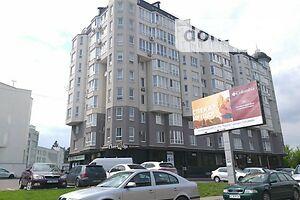 Продається приміщення вільного призначення 114 кв. м в 1-поверховій будівлі