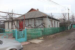 Куплю дом в Крыжополе без посредников