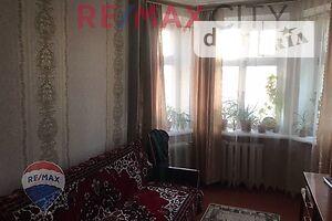 Продажа квартиры, Запорожье, р‑н.Днепровский (Ленинский), Вавиловаулица, дом 111