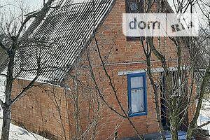 Продажа дачи, Полтава, c.Абазовка, Озернаяулица