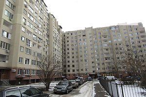 Продаж квартири, Одеса, р‑н.Суворовський, ГенералаБочаровавулиця
