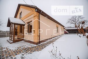 Продажа дома, Винница, р‑н.Пирогово, Комароваулица