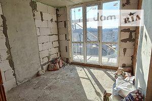 Продажа квартиры, Черновцы, р‑н.Первомайский, Руськавулиця, дом 128